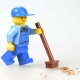 Hygiène des jouets : comment les nettoyer Blog King Jouet
