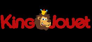 Blog King Jouet