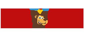 Carte Anniversaire King Jouet.Blog King Jouet Tendances Conseils Et Bon Plans Jeux Et