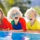 jeux d'eau plein air King Jouet jeu d'été