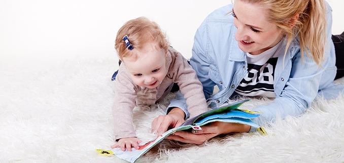 lecture lire des histoires king jouet