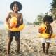 jeu de plage idée de jeu King jouet