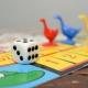 jeux de societe pour enfant jeux de cartes jeux de strategie et jeu de plateau