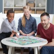 Top 10 meillurs jeux de société pour adolescents