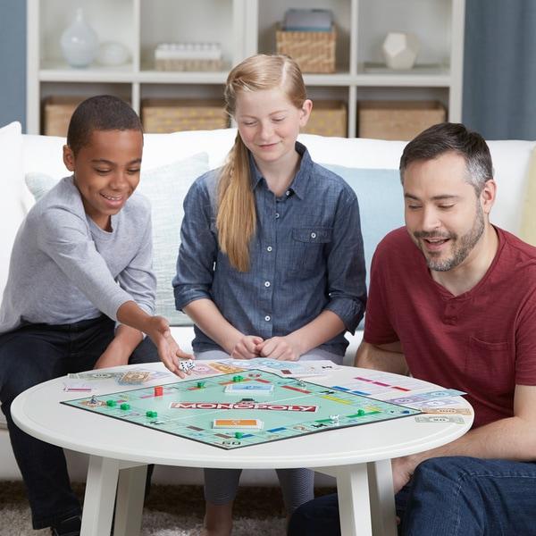 Top 10 Des Jeux Societe Pour Adolescents Blog King Jouet