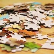 puzzles King Jouet