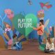 Jouets eco-responsable play For Future King Jouet