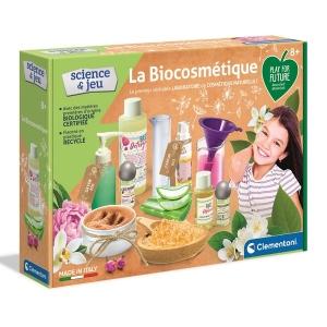 Atelier Bio-cosmétique