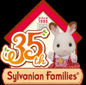 Sylvanian Families est chez King Jouet