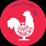 Jouets français les créateurs