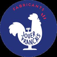 Jouets Français Les fabricants