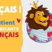 Les jouets français chez King Jouet