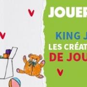 Tout savoir sur les jouet Français