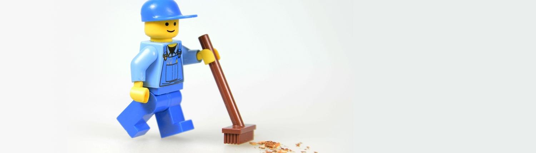 hygiene des jouets blog king jouet