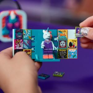 LEGO® VIDIYO™ unicorn DJ