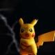 25 ans Pokemon King Jouet