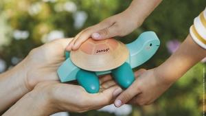 Des jouets Janod 100 % Responsables King Jouet