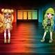 Poupées Rainbow High, ode à la créativité