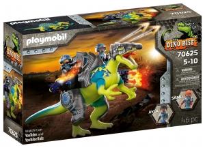 Spinosaure Playm