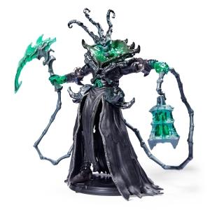 Figurine League Of Legends Thresh Premium