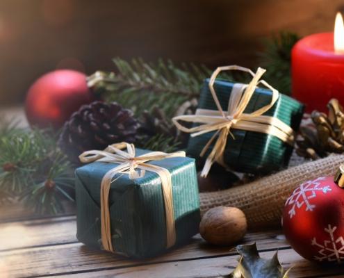 Quel cadeau offrir aux fans Harry Potter pour Noel